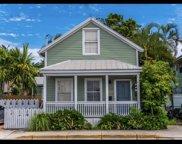 1124 Eaton, Key West image