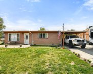 2841 S 2955, West Valley City image