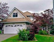 1381 Lincoln Drive, Port Coquitlam image