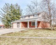 1 Crestview  Drive, Milford image