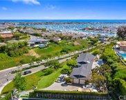 525     El Paseo Drive, Corona Del Mar image