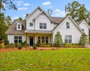 16145 Grand Litchfield Drive, Roswell image