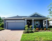 223 Silver Maple Road, Groveland image