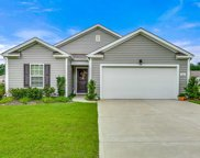521 Affinity Dr., Myrtle Beach image