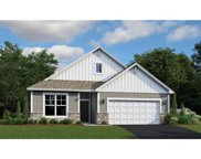 8388 Yearling  Drive, Woodbury image