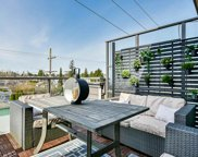 85 Eighth Avenue Unit 418, New Westminster image