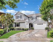 33     Scarlet Maple Drive, Ladera Ranch image
