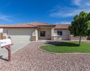 1247 S Gold Drive, Apache Junction image