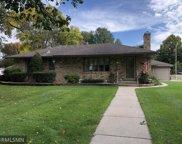 8313 Grange Boulevard, Cottage Grove image