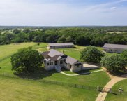 101 Spears Ranch Road, Jarrell image