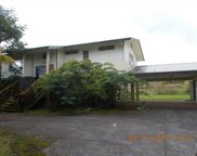 18-3807 S KULANI RD, MOUNTAIN VIEW image