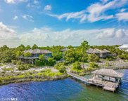 33220 River Rd, Orange Beach image