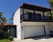2939     PERLA, Newport Beach image