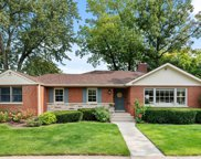 101 South Winston Road, Lake Forest image