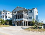 665 Springs Ave., Pawleys Island image