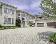 4200 Walters Avenue, Northbrook image