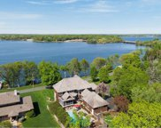 2625 Woodbridge Road, Minnetonka Beach image