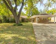 2909 Westfield, Fort Worth image