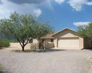 2851 N Wentworth, Tucson image