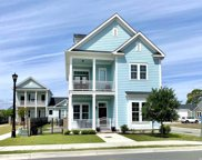 913 Shine Ave., Myrtle Beach image