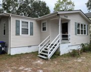 140 Nw 9th Street, Oak Island image