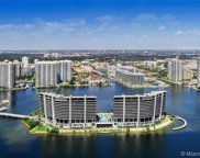 5000 Island Estates Dr Unit #804, Aventura image