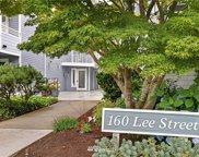 160 Lee Street Unit #308, Seattle image