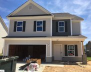 807 Camberwell Road Unit Lot 369, Simpsonville image