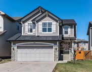 50 New Brighton Close Sw, Calgary image