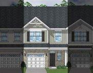 4173 McLamb Ave. Unit 359, Little River image