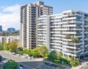 10433  Wilshire, Los Angeles image