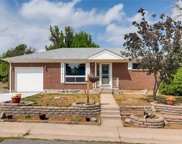 10891 Mildred Drive, Northglenn image