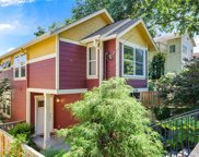 5628 32nd Ave SW, Seattle image