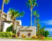 1455 Highway A1a Unit #312, Satellite Beach image