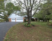 4055 Barnesburg Road, Somerset image