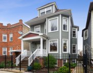 2255 North Avers Avenue, Chicago image