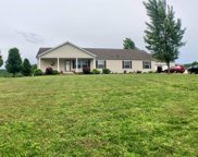 1460 Hamilton  Road, Brushcreek Twp image