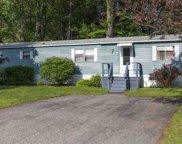 37 Granite Drive, North Hampton image