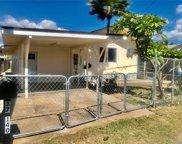 87-140 Saint Johns Road, Waianae image