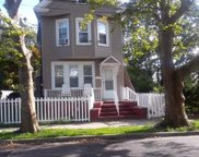 137 W Edgewater Ave, Pleasantville image