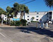 6302 Ocean Blvd. N Unit O-2, North Myrtle Beach image
