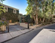 2641 Nichols Canyon Road, Los Angeles image
