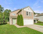424 Mables  Court, Statesville image