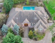 1340 CHERRY  LN, Lake Oswego image
