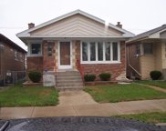 5922 W 63Rd Place, Chicago image