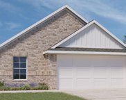 9316 Colonial Bent Court, Conroe image