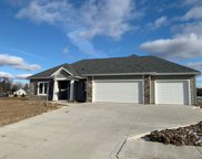 15140 Cranwood Court, Fort Wayne image