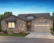 7133 Bellcove Trail, Castle Pines image