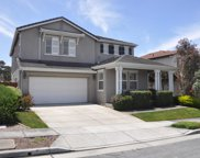 4890 Peninsula Point Dr, Seaside image