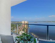 3000 Oasis Grand Blvd Unit UPH5, Fort Myers image
